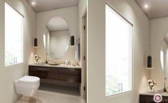 Simple Bathroom Designs For Indian Homes by Apartment Living Room Decorating Ideas Pictures Best 25 Small