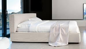 designer betten für ihr schlafzimmer kaufen