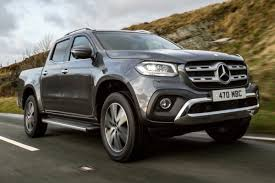 New Mercedes X-Class 2018 Review | Auto Express 2005 Mercedez Actross Head And 2015 Sandookbox Qatar Living Old Bullnose Mercedes Trucks In Axleaddict Benz Truck Photos Page 1 Dccar Mercedez For Faller Car System Ho Used W Lights From Mercedesbenz Ls 1418 German Hd Youtube 2018 Gclass Reviews Rating Motor Trend Scs Softwares Blog Joing The Euro Simulator New Xclass Review Auto Express Ng Wikipedia Dit Is De Nieuwe Berdikke Pickup Van Nieuws Bus 1219 Nicaragua 1988 Benz