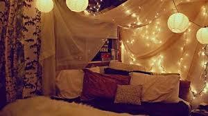 Easy Room Decor Ideas