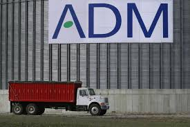 ADM Accused In St. Louis Trial Of Directing Grain Sales Ponzi Scheme ... Stl Trucking Llc Youtube Rubber Duck Mack Truck Rs700l From The Movie Convoy At Museum Of Dalton Logistics Delivery Service High Value Project Thrift Trash Accident Accidents In Missouri Nash Transport Law Taking Effect This Month Means Heavier Trucks On Roads The Eld Mandate What Does It Mean For Drivers Containerport St Louis Lawyers Devereaux Stokes Mo Attorneys