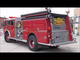 1992 American Lafrance Century 2000 Pumper Fire Truck For Sale ... Fire Cottonwood Heights 22 Ride On Trucks For Your Little Hero Toy Notes Lot 927 Tired 1980 Ford 8000 Engine Truck Youtube Truck In Small Town Holiday Parade Stock Photo 30706734 Alamy Gmc 7000 Fire Item Dc4986 Sold August 8 Gove The One Of A Kind Purple Refurbished By Diamond Rescue Hydrant Standpipes Interesting Plumbing Pinterest People Vs Xyz Ube Tatra 148 Firetruck Spin Tires Pampered Daughter Thrifty Wife Pink Came To Visit Siren Sound Effect New York 2016 Hd Engine With Blue Lights At Night 294707