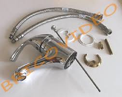 changer un mitigeur cuisine changer robinet mélangeur mitigeur plomberie robinetterie bricolage
