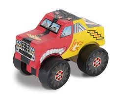 Melissa & Doug Decorate-Your-Own Wooden Monster Truck Craft Kit More ... Exploration Mine Truck Craft Apk Download Free Action Game For Truckcraft Cameron Company Truckcraft Dump Body Tp Trailers Inc Bodies On Twitter Itsthefridayspecial A Man Tgs Num Noms Lip Gloss Kit W Special Edition Cherry Scoop 22ft Double Drop Sider A Delivery How About Wrapping Gift Up To Make It Look Transport Ideas Toddlers New Best 25 Fire Set Of 10 Paper Cement Truck Craft Kit Kids Birthday Party Favor Yogi Berra Stadium To Host Its First Annual Food Beer Trucks Storytime Katie Amazoncom Melissa Doug Decorateyourown Wooden Monster