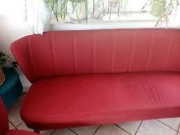 esszimmer sofa ebay kleinanzeigen
