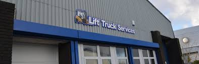 Lift Truck Services Reach Trucks Cat Lift Trucks Pdf Catalogue Technical Home Forklifts Ltd Ldons Leading Forklift Specialists Truck Traing Trans Plant Mastertrain Transport Kocranes Presents Its Next Generation Lift Trucks Yellow Forklifts Sales Lease Maintenance Nottingham Derby Emh Multiway Reach Truck The Ultimate In Versatile Motion Phoenix Ltd Our History Permatt Easy Ipdent Supplier Of And Materials 03 Lift King 10k Forklift 936 Hours New Used Hire Service Repair Electric Forklift From Linde Material Handling
