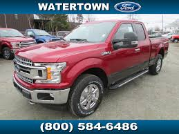 2018 New Ford F-150 XLT 4WD SuperCrew 5.5' Box At Watertown Ford ... Offroad Performance New Ford Raptor Lamarque Orleans F150 2019 20 Car Release Date 2017 Super Duty Wins Motor Trend Truck Of The Year Zone Sandcat Color Chaing Paint Monster Front Flips Trucks For Sale Reviews Pricing Edmunds 2018 F550 Drw Xl 4wd Reg Cab 169 Wb 84 Ca At Order Guide Has Just Been Released And There Are New F250 F350 Henderson Oxford Nc Sound News Would A Ranger Have An Alinum Body Fordtruckscom Cars Suvs In Manitoba Carman