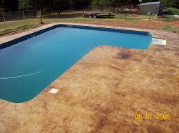 Mortex Kool Deck Elite by 38 Best Pool Designs Images On Pinterest Swimming Pool Designs