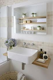 pin melankolia auf small bathroom ideas badezimmer