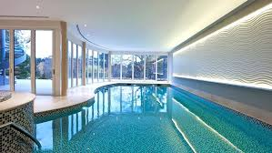 Indoor Pool Designs Share Australia Nkavyame