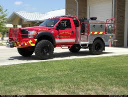 Fire Truck Photos - Ford - F550 - Wildland - Round Rock Fire ... Forest View Gang Mills Fire Department Apparatus Bay Wildland Fire Engine Wikipedia Timberwolf Deep South Trucks Colorado Springs Co Involved In Accident New Deliveries Golden State Truck Photos Peterbilt Los Angeles 4x4 Truck For Sale Wildland Firetruck Brush 15 The Tools They Carry Firefighters Most Important Gear Brushwildland Jefferson Safety