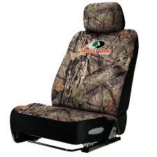 Best Camo Seat Covers For Truck | Amazon.com Amazoncom Designcovers 042012 Ford Rangermazda Bseries Camo Realtree Mint Switch Back Bench Seat Cover Cushty Jeep Wrangler Tj Neoprene Fit 2003 2004 2005 2006 Coverking Traditional And Digital Custom Covers Xtra Fullsize Walmartcom Original Low Bucket Mossy Oak Carstruckssuvs Made In America Free 2 Browning Spandex With Bonus Decal 206007 Buy Covercraft Ss3435prbo Seatsaver Prym1 1st Row Blackout Caltrend Camouflage Shipping For 2000 Chevy Silverado 1500 Skanda