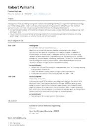 Australia Resume Tips Best Team Lead Resume Example Livecareer Anatomy Of A Successful Medical School Top 1415 Cover Letter Example Hospality Dollarfornsecom Shop Assistant Writing Guide Pdf Samples What Does A Consist Of Attending Luxury Phrases How To Write Cover Letter 2019 With Examples Sales Resumevikingcom Write You Got This Ppt Download College Student Resume Examples Entrylevel Chemist Sample Monstercom