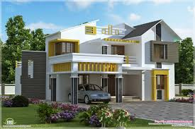 Kerala Contemporary Villa With 4 Bedroom - Kerala Home Design And ... January 2016 Kerala Home Design And Floor Plans Splendid Contemporary Home Design And Floor Plans Idolza Simple Budget Contemporary Bglovin Modern Villa Appliance Interior Download House Adhome House Designs Small Kerala 1200 Square Feet Exterior Style Plan 3 Bedroom Youtube Sq Ft Nice Sqfeet Single Ideas With Front Elevation Of