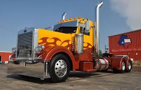 100 Triple R Trucks Custom Diesel Custom Atascosa