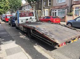 Car Breakdown Recovery And Tow Truck Service In East London ... Check Out For Best Beak Down Recovery Service Here In Ldonuk Http Bds_1 Inrstate Repair Service Ttw Truck Bus Repairs 6 Waterson Ct Golden Square Prentative Maintenance Managed Mobile California Breakdown Services In Austral Nutek Mechanical Breakdown Mackay Parts Find Heavy Duty Vendor Manchester Ltd Youtube Cheap 247 Car Recovery Service Transport And Breakdown Towing Equipment Vehicle Sale Junk Mail Renault Announced Financial Tribune