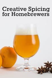 Post Road Pumpkin Ale Clone by 352 Best Brewing Images On Pinterest Craft Beer Homebrew