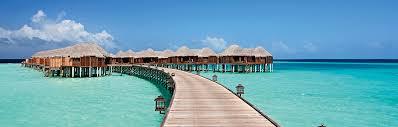 100 Constance Halaveli The Maldives Luxury Holidays Turquoise Holidays
