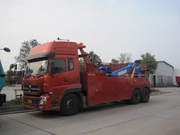 Asian Tow Wrecker Truck | AS Asian Tow Wrecker Trucks | Pinterest ... Large Tow Trucks How Its Made Youtube Suburban1jpg Wreckers Pinterest Truck Rigs And Towing Auto Repair Maintenance Squires Services Car Carriers Virgofleet Nationwide 193 Best Abschleppwagen Images On Classic Truckfax Metro Goes Big Pink Eagle Usa Truck Business Advertising Vehicles Uber For Trucking Dispatch Software Texas Best Tow Truck Ford 9000 Vulcan 940 Trucks Dude Wheres My Car The Rules Regulations Of Tow Trucking To Stay Safe While Waiting A Tranbc