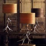 Royal Master Sealight Floor Lamp by The Well Lit Man 10 Lamps To Live And Work By Apartment Therapy