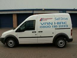 Van Hire - West London Van Hire - Van Rental - Feltham Van Hire ... Penske Truck Rental 8232 Preston Hwy Louisville Ky 40219 Ypcom Moving Calimesa Atlas Storage Centersself Inspirational Cheap Hire Trucks 7th And Pattison Reviews Capps And Van Driving The No 12 Ford Fusion Team New Prices Mini Japan 10 U Haul Video Review Box Cargo What Rent Your Moving Truck From Us Ustor Self Wichita Ks Cross Country Across State Or