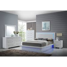 Badcock Bunk Beds by Unique Bedroom Furniture Tags Superb Appealing Aico Bedroom
