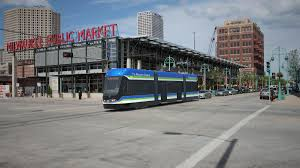 Milwaukee To Hire Company To Promote Streetcar To Riders, Preps To ... Penske Truck Rental 2136 N Prospect Ave Milwaukee Wi Renting Customer Testimonials Semi Best Resource Opens Collision Repair Center In Annapolis Junction Md Team News Verizon Indycar Series Race Report 5th Wheel Fifth Hitch Moving Las Vegas Pictures View And Submit Photos Of Storms Storm Damage Near You Usstorage Depot Usstoragedepot Twitter Seattle Hertz Pick Up Wa Airport Midnightsunsinfo Stock Photos Images Alamy Racing