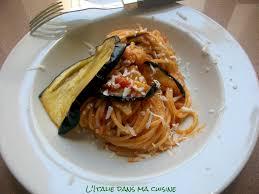 l italie dans ma cuisine l italie dans ma cuisine meilleur de pasta la norma l italie dans ma