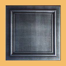 Fasade Glue Up Decorative Thermoplastic Ceiling Panels by Glue On Ceiling Tiles Ebay