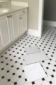 master bathroom renovation tile carolina charm bloglovin