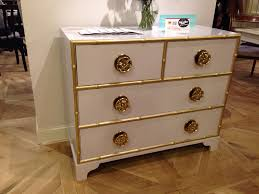 Baby Cache Heritage Dresser Changer Combo Chestnut by 293 Best Furniture Images On Pinterest Chairs Painted Furniture