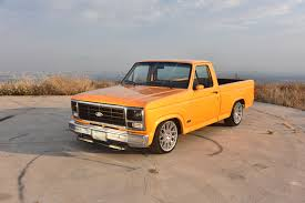 100 Ford F150 Truck Parts 1985 Intercepted Photo Image Gallery
