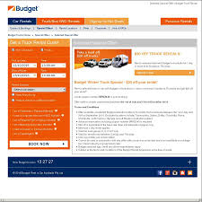 $20 Off Truck/Ute/Van Rentals @ Budget (Excludes WA) - OzBargain Moving Truck Rental Companies Comparison Cars At Low Affordable Rates Enterprise Rentacar Cool Budget Coupon The Best Way To Save Money Car Penske 63 Via Pico Plz San Clemente Ca 92672 Ypcom Inrstate Removalist Melbourne With Deol Vancouver And Rentals Alamo Car Rental Coupon Code Dell Outlet 23 Reviews 5720 Se 82nd Ave Cheap Self Moving Trucks Brand Sale