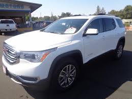 Sierra Motors In Jamestown | Your Modesto, Sonora & Oakdale, CA ... Sonora Rally 2017 A Raid Full Of Adventure Drivgline Nissan In Yuma Az Somerton Dealer Alternative 2019 Chevy Silverado Trucks Allnew Pickup For Sale Kia Vehicles For Sale 85365 Commercial Flatbed Truck On Cmialucktradercom New 2018 Gmc 2500hd Used 2500 Hd Brown Del Rio Hot Tub Removal Services Junk King Undocumented Immigrant Processing And Comprehensive Immigration Detroit Diesel Dodge Run1 Youtube Chevrolet S10 Wikipedia Isuzu Giga