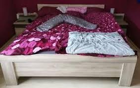 neu schlafzimmer bett schrank möbel gebraucht kaufen ebay