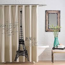 Paris Themed Bathroom Pinterest by Best 25 Paris Bathroom Ideas On Pinterest Paris Theme Bathroom