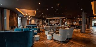 bar infinity munich hotel conference resort munich in