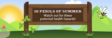 Watch Out For The 10 Perils Of Summer + A Doctor On Demand Coupon ... Code Blue Registration Drbhatia Medical Institute Ecommerce Promotion Strategies How To Use Discounts And Coupons Promotions And Coupon Codes In Advanced Pricing Smartdog Services 5 Benefits Of Using Doctor On Demand This Worthey Life Food Bonsaiio Bonsai Droemand Twitter Amwell Visit A Online For Less 18 Off Coupons Promo Discount Codes Best Practo Clone App Software