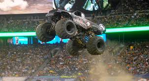 Monster Jam Trapped In Muddy Monster Truck Travel Channel Truck Pulls Off First Ever Successful Frontflip Trick 20 Badass Monster Trucks Are Crushing It New York Top 5 Reasons Your Toddler Is Going To Love Jam 2016 Mommy Show 2013 On Vimeo Rally Rumbles The Dome Saturday Nolacom Returning Staples Center Los Angeles August 2018 Season Kickoff Trailer Youtube School Bus Instigator Sun National Amazoncom 3 Path Of Destruction Video Games Tickets Att Stadium Dallas Obsver