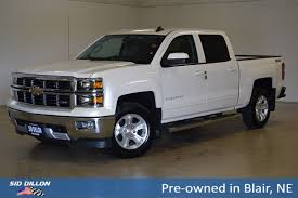 Pre-Owned 2015 Chevrolet Silverado 1500 LT Crew Cab In Blair ... Chevrolet And Gmc Slap Hood Scoops On Heavy Duty Trucks 2019 Silverado 1500 First Look Review A Truck For 2016 Z71 53l 8speed Automatic Test 2014 High Country Sierra Denali 62 Kelley Blue Book Information Find A 2018 Sale In Cocoa Florida At 2006 Used Lt The Internet Car Lot Preowned 2015 Crew Cab Blair Chevy How Big Thirsty Pickup Gets More Fuelefficient Drive Trend Introduces Realtree Edition