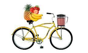 Juice Clipart Smoothie Blender