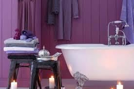 lila leselounge bild 4 lila badezimmer purple home
