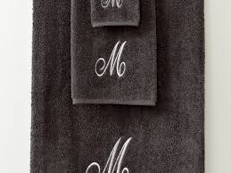 Decorative Hand Towel Sets by Bathroom Avanti Bathroom Sets Avanti Bath Towel Sets U201a Avanti