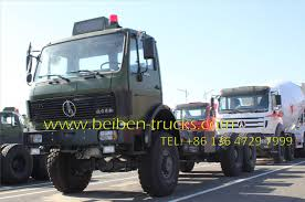Buy Beiben 2629 Military Tractor,beiben 2629 Military Tractor ... 2011 Man Hx81 Rmmv 8x8 Tractor Truck Trucks Semi Military Tank Photos 15 Militarythemed Custom Rigs Honoring Us Veterans Am General M915 Military Vehicles Trucksplanet Driving Forces Autonomous Land Vehicles Lockheed Martin China Use Truck Transport Semi Trailer Flatbed 1977 Kaiser M35a2 Day Cab For Sale 12000 Miles Lamar Co Stewart Stevenson M1088 6x6 Youtube Gm Partners With Army For Hydrogenpowered Chevrolet Colorado Pinterest Trucks And 3d Faun Stl56 Heavy Duty With 52 Ton Trailers 1998 Mtv Nice Shape Low Miles