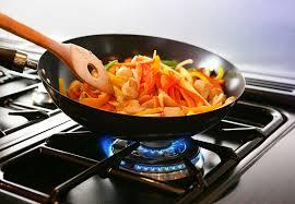 images cuisiner cuisine thérapeutique zoom sur la thérapie par la cuisine