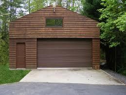 Prefabricated Garage With Apartment Home & Interior Design
