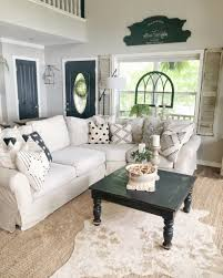 100 Www.home Decorate.com Home Decor Trends For 2020 Hip Humble Style