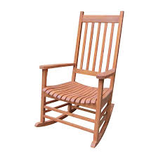International Concepts Wood Rocking Chair(s) With Slat Seat At Lowes.com Childs Wooden Rocking Chair W Wood Carved Detail Vintage 42 Boutique Costa Rican High Back I So Gret Not Buying This Croft Collection Melbury At John Lewis Partners Teak In Natural Finish By Confortofurnishing Outdoor Set Highwood Usa Chairs Bamboo Chair Adult Balcony Home Recliner Amazoncom Hcom Baby Nursery Brown 11 Best Rockers For Your Porch 10 2019 Top Of Video Review Buy Eames Style White Rocker Cool Plastic Online
