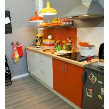 devis pour cuisine devis cuisine ikea 3 exemples côté maison