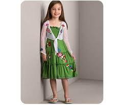 ملابس اطفال روووووووووووووووعة images?q=tbn:ANd9GcTeNXpUSBTznn7MbDlvNDotBZY3TN6kDv3oem0_mVxJ-ZpQ4_0Ngg